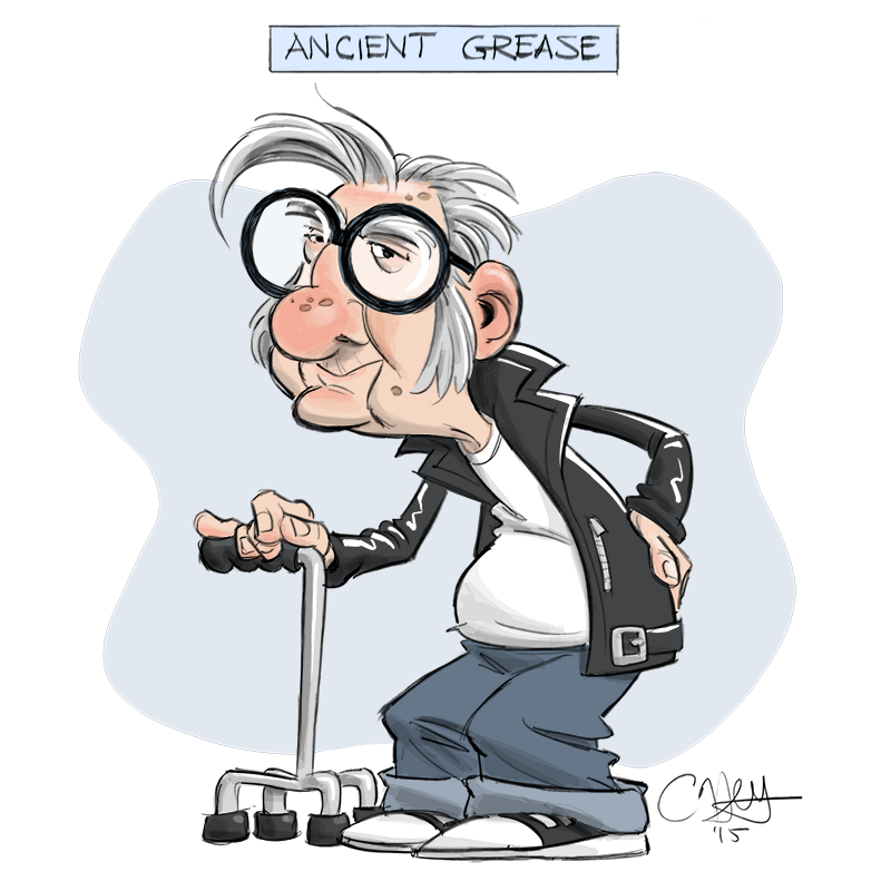 033115-AncientGrease-800px