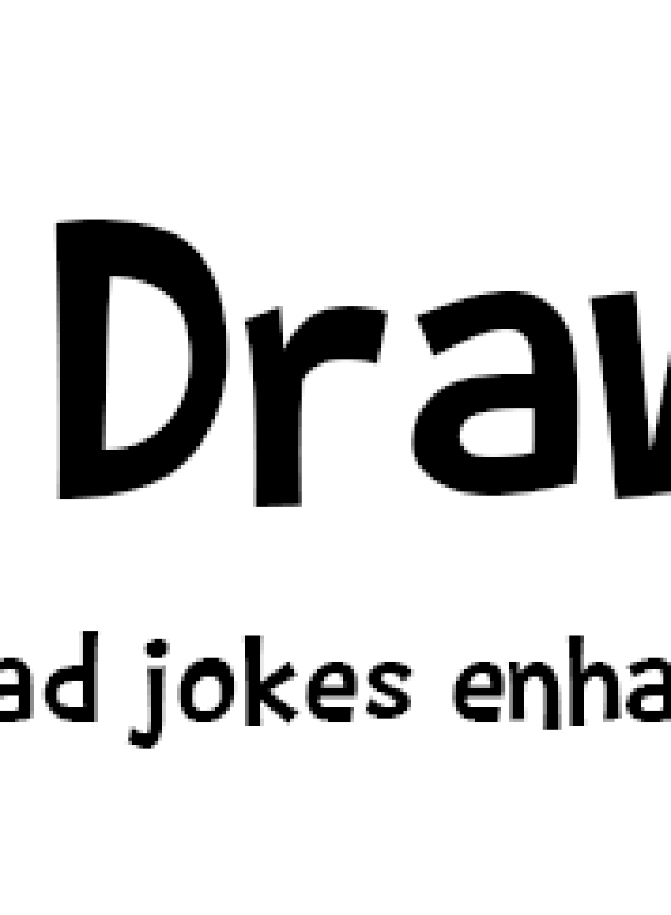 cropped-dadjokes-header1.png