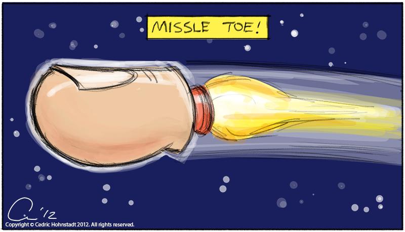 missle-toe2