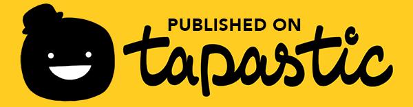 Banner-PublishedOnTapastic-600px