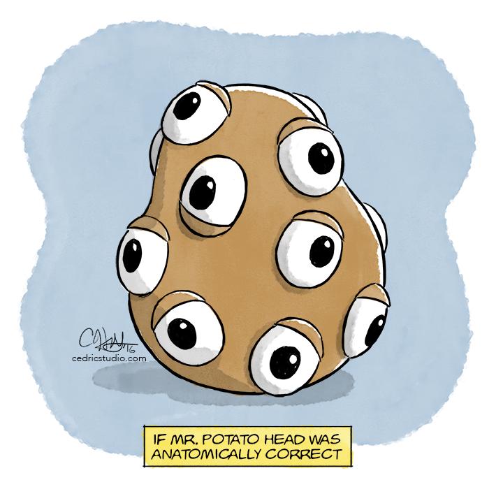 011916-PotatoHead-720px
