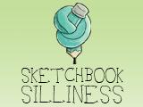 sketchbooksillinesss-logo-comiceasel1