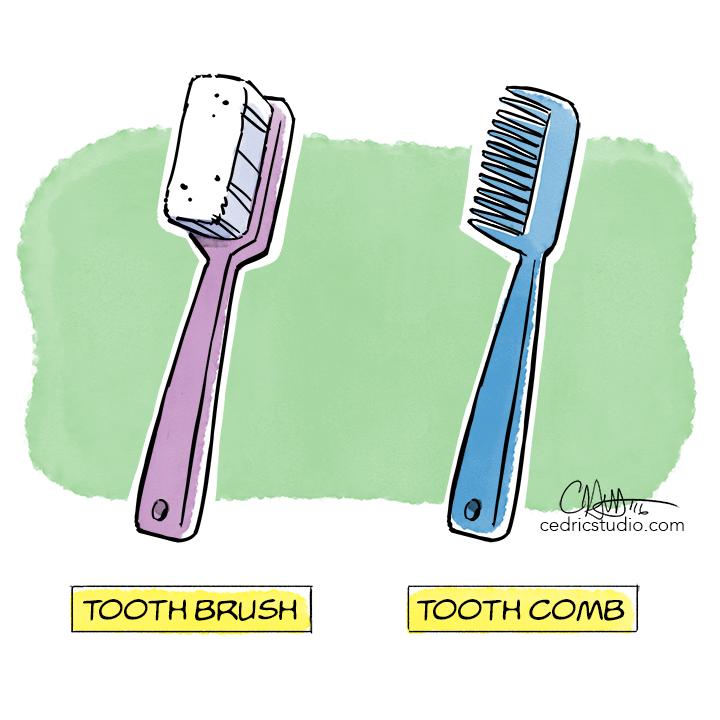 071216-Toothbrush