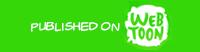 webtoon-banner-200px-v2
