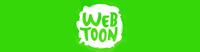 webtoon-banner-200px