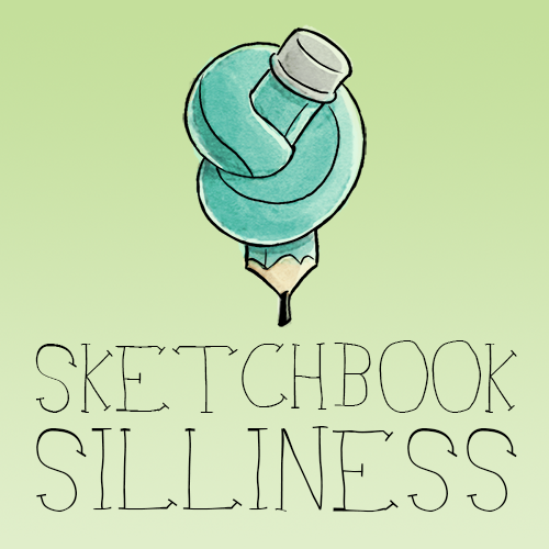 sketchbooksilliness-square500px
