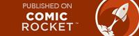comicrocket-banner-200px-v2