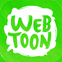 Subscribe on WebToon