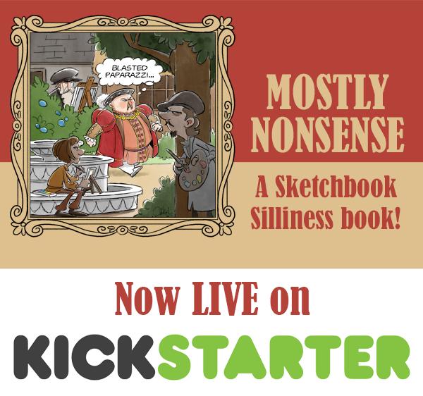 Kickstarter-square3-600px