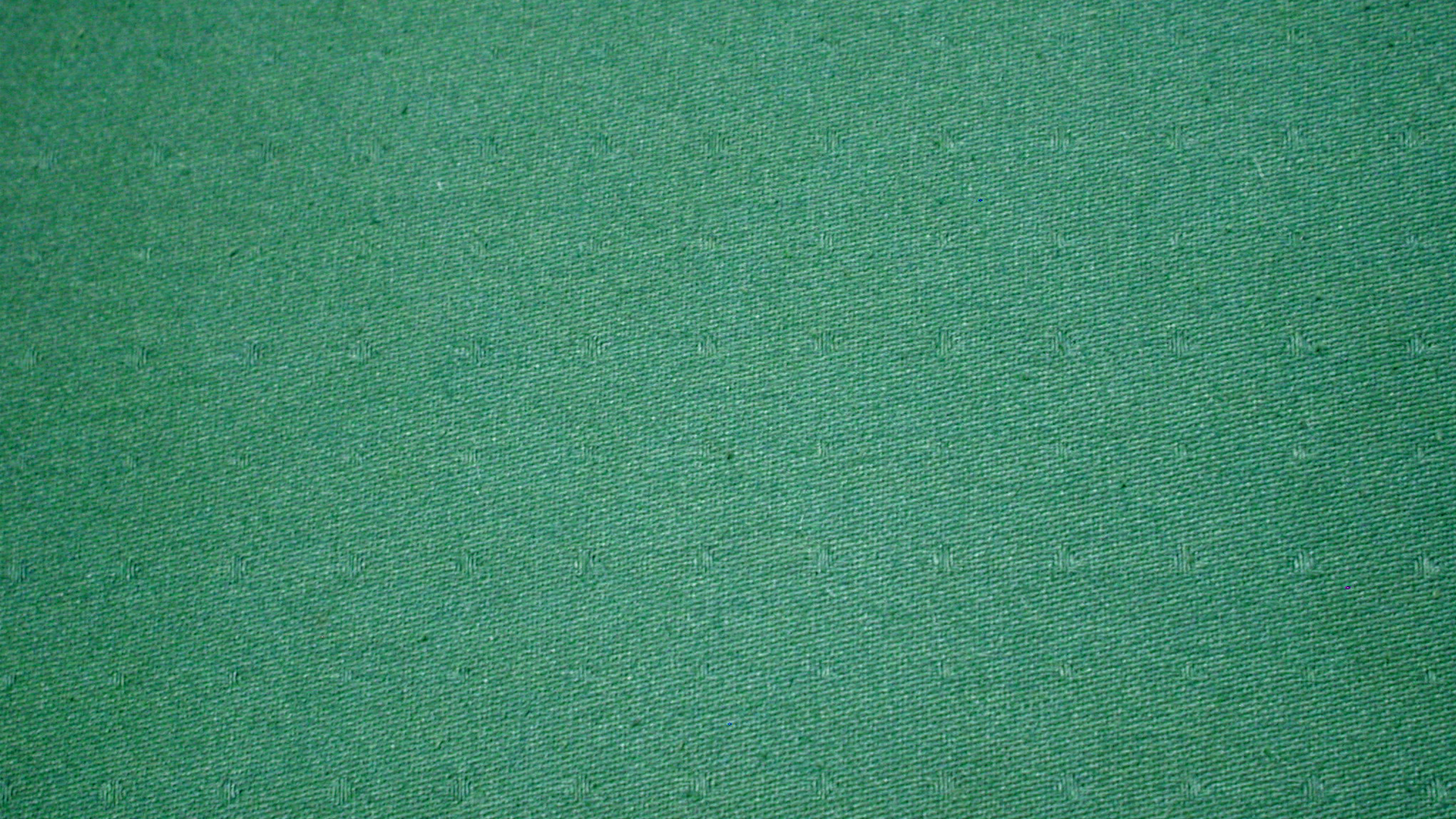 title-card-fabric-background